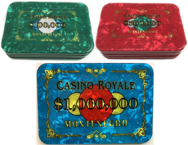 casino royal pokerchips