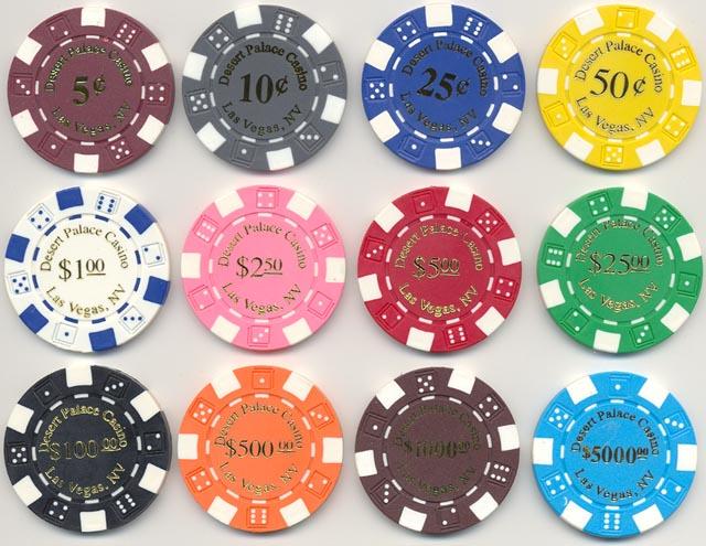 Best Odds Of Winning At A Casino, Top 10 Online Casino