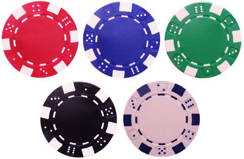 Free spins no deposit 888