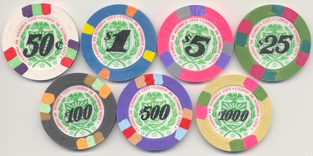 bcc casino