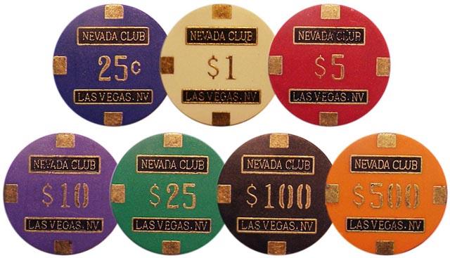 Play online gambling real money