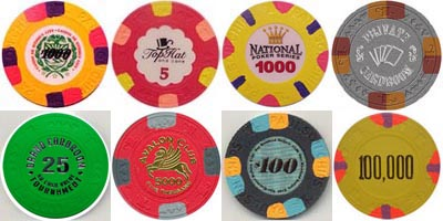 Marlow home poker chips procter and gamble plant technician job description